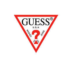 guess-watches