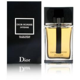Dior Homme Intense for Men - Eau de Parfum 100 ML