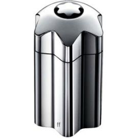Emblem Intense by Mont Blanc for Men - Eau de Toilette