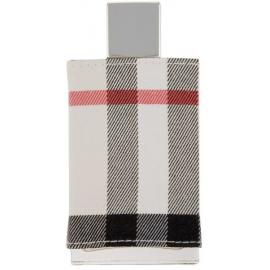 London by Burberry for Women - Eau de Parfum