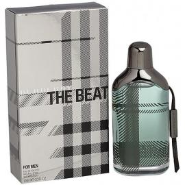 The Beat By Burberry For Men - Eau De Toilette