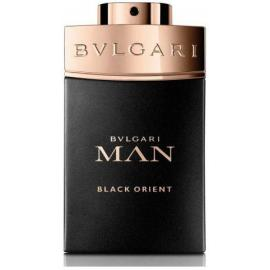 Bvlgari Man Black Orient For Men - Eau De Parfum 100 ML