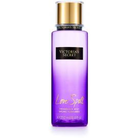 Love Spell Fragrance Mist by Victoria's Secret for Women, 250ml