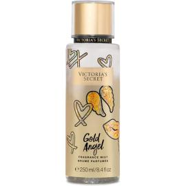 Victoria's Secret Gold Angel Fragrance Mist - For Women - 250ml
