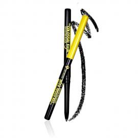 Maybelline New York Colossal Kajal Argan Oil Eye Liner - Extra Black