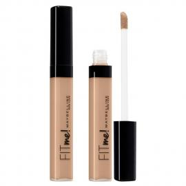 Maybelline Fit Me Concealer -18 Soft Beige