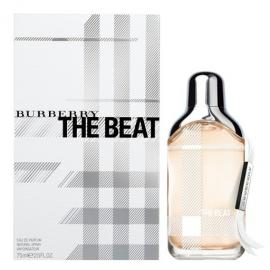 Burberry The Beat for women E.DP 75 ML