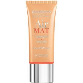 Bourjois Air Mat 24H Foundation 03 Beige Clair