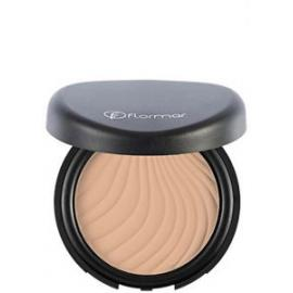 Flormar Compact Face Powder -095
