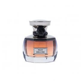 Nuit Deluxe By My Perfumes Eau de Perfume For Women - 100 ML
