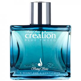 Creation Blue Tweed For Men 100ml - Eau de Parfum