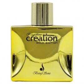 Creation Gold Edition For Men And Women 100ml -EDP