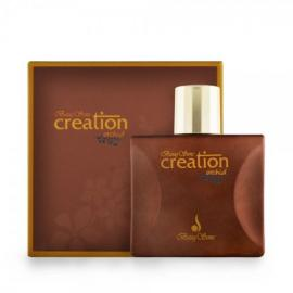 Creation Orchid For Women 100ml
