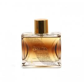 Creation Khashab Edition - EDP - For Men - 100ml