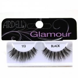 Ardell %25 26 Andrea Ardell Fashion Lashes 113 Black