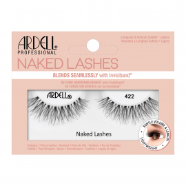 Ardell Professional Naked Lashes - 422