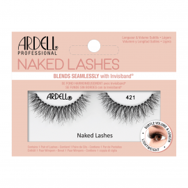 Ardell Professional Naked Lashes - 421