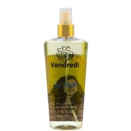 Vendredi Sex Bomb Perfume Spray - 280ml