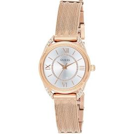 Guess Watch For Women-W1084L3