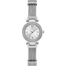 Guess Watch For Women-W1009L1