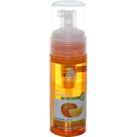 Acara Herbal Face Wash mandarin for All skin Types, 150 Ml