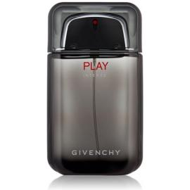 Givenchy Play Intense by Givenchy for Men - Eau de Toilette, 100 ml