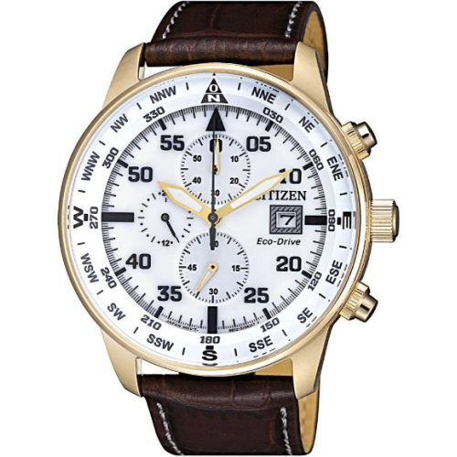 CITIZEN Watch For Men-CA0693-12A