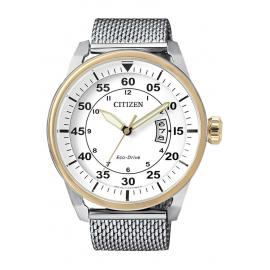 CITIZEN Watch For Men-AW1364-54A