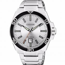 CITIZEN Watch For Men-AW1190-53A