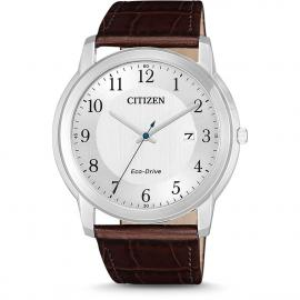 CITIZEN Watch For Men-AW1211-12A