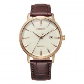 CITIZEN Watch For Men-BM7463-12A