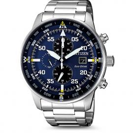 CITIZEN Watch For Men-CA0690-88L