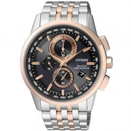 CITIZEN Watch For Men-AT8116-65E