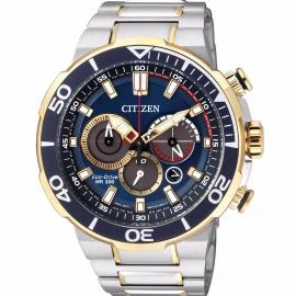 CITIZEN Watch For Men-CA4254-53L