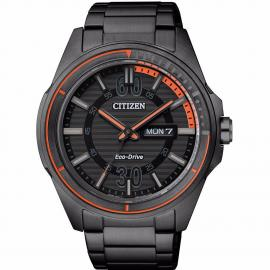 CITIZEN Watch For Men-AW0035-51E