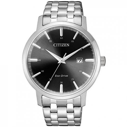 CITIZEN Watch For Men-BM7460-88E