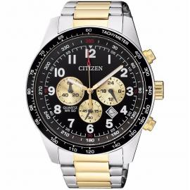 CITIZEN Watch For Men-AN8164-51E