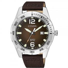 CITIZEN Watch For Men-BI1041-14X