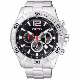 CITIZEN Watch For Men-AN8120-57E