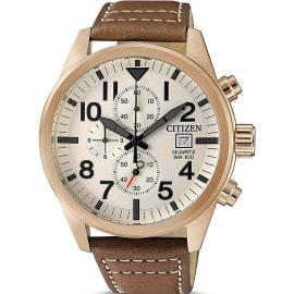 CITIZEN Watch For Men-AN3623-02A