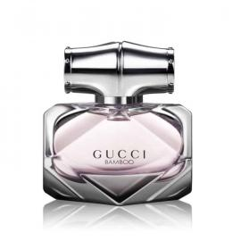 Gucci Bamboo Eau De Parfum For Woman