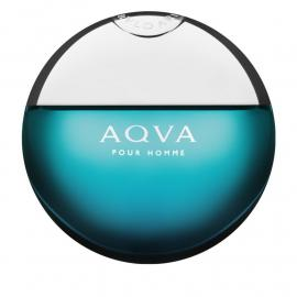Bvlgari  Aqva for Men - Eau de Toilette 100 ML
