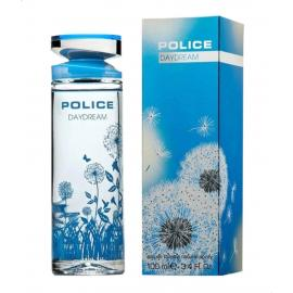 Police Daydream For Women Eau de Toilette 100ml