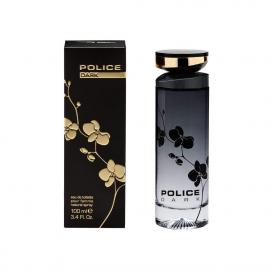 Police Dark For Women Eau de Toilette 100ml