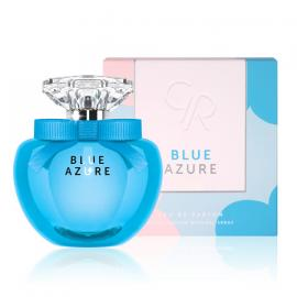 Golden Rose BLUE AZURE EDP 100 ML