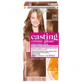 L'oreal Casting Creme Gloss 700 blonde