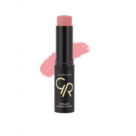 GOLDEN ROSE -101-Creamy Blush Stick