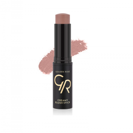 GOLDEN ROSE -103-Creamy Blush Stick