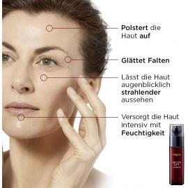 L'Oréal Paris RevitaLift Laser X3 Serum 30 ml
