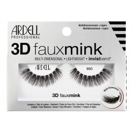 Ardell 3D Faux Mink Lashes 860